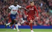 Liverpool ve Tottenham'a UEFA'dan çılgın gelir!