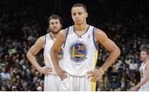 Lasry: 'Bucks tıbbi ekibi, Curry karşılığında Bogut'u vermedi'