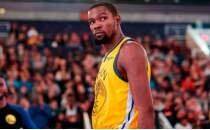 Kevin Durant'e kardeş acısı! Vuruldu...