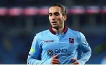Süper Lig'in en değerlileri Trabzonspor'dan!